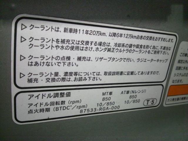 DSC_1410.jpg