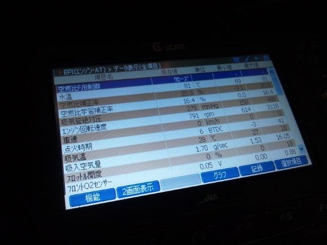 DSC_4280.jpg