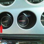 輸入車のエンジンオイルに化学合成油を選ぶ理由(MOTUL 8100 X-cess 5W-40, アルファ159)
