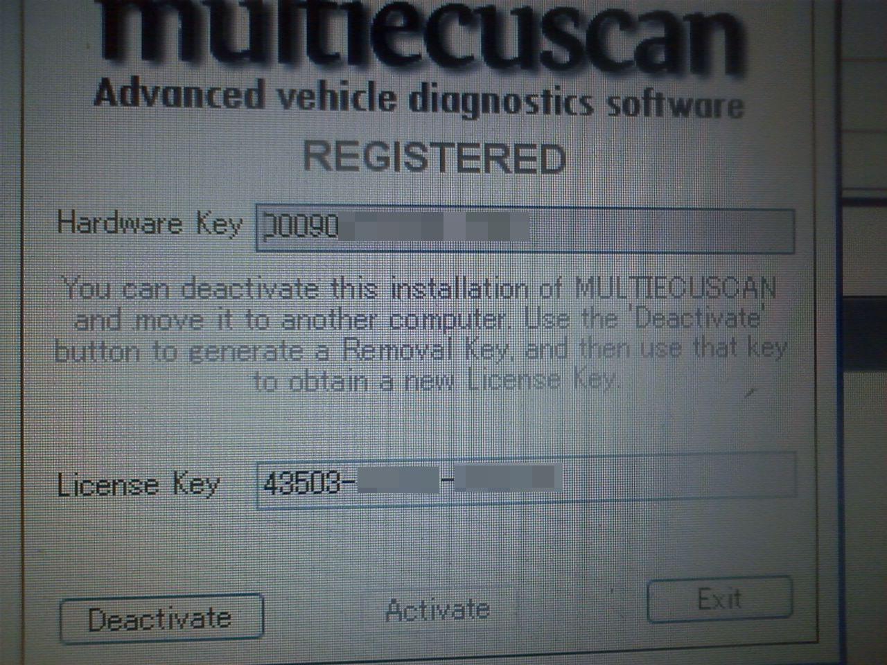 muitiecuscan_02.jpg